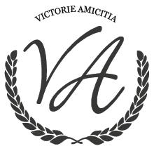 Victorie Amicitia